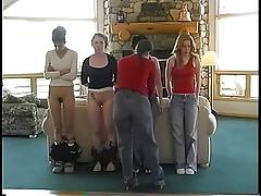 Girl Videos